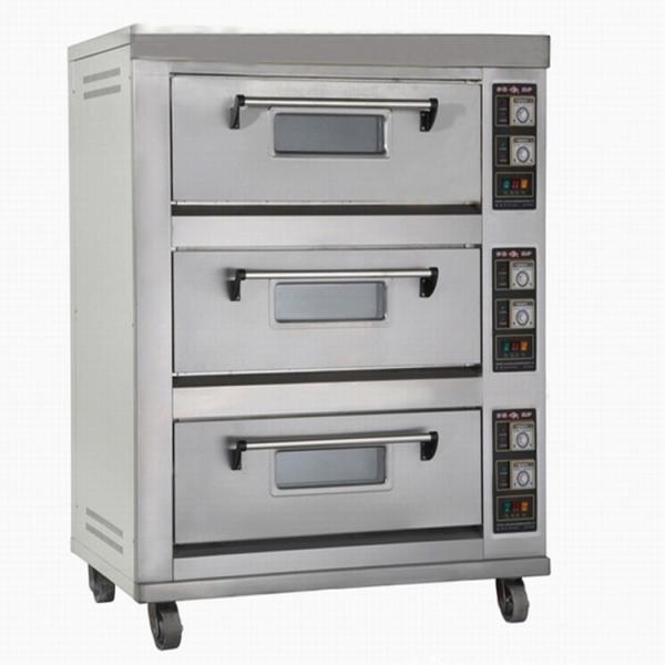 Potato Patty Battering Machine/Pumpkin Pie Meat Pie Starch Coating Breading Machine Chicken Fillet Dipping Machine #1 image